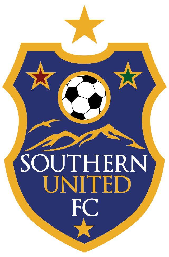 2004, Southern United FC, Dunedin New Zealand #SouthernUnitedFC #Dunedin (L4937)