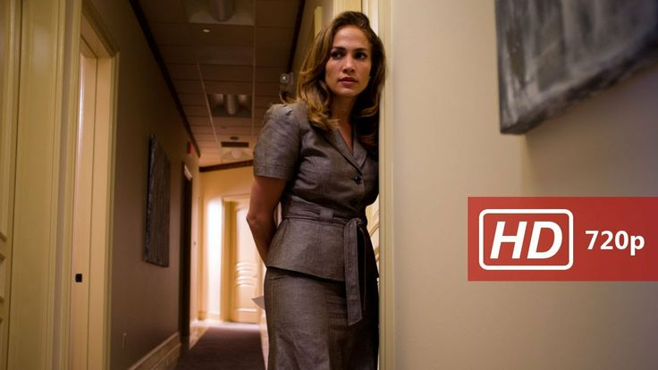 Watch J.Lo in Parker (2013) Full Streaming Movie 720p