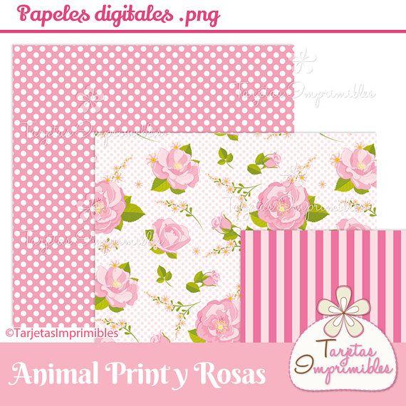 https://www.etsy.com/es/listing/223239026/papeles-digitales-para-imprimir-animal?ref=shop_home_feat_1