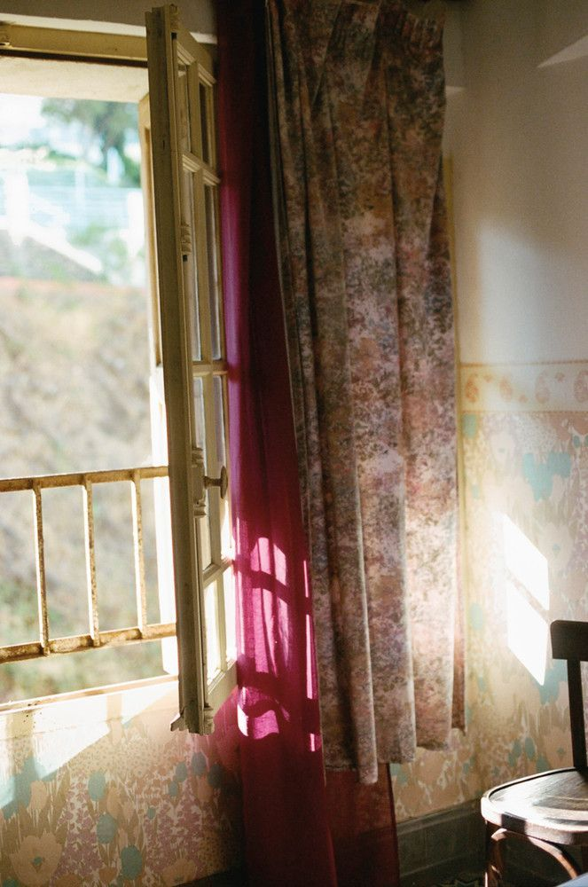 6 Eye Opening Useful Ideas Curtains Styles For Small Windows Blackout Curtains Style Curtains