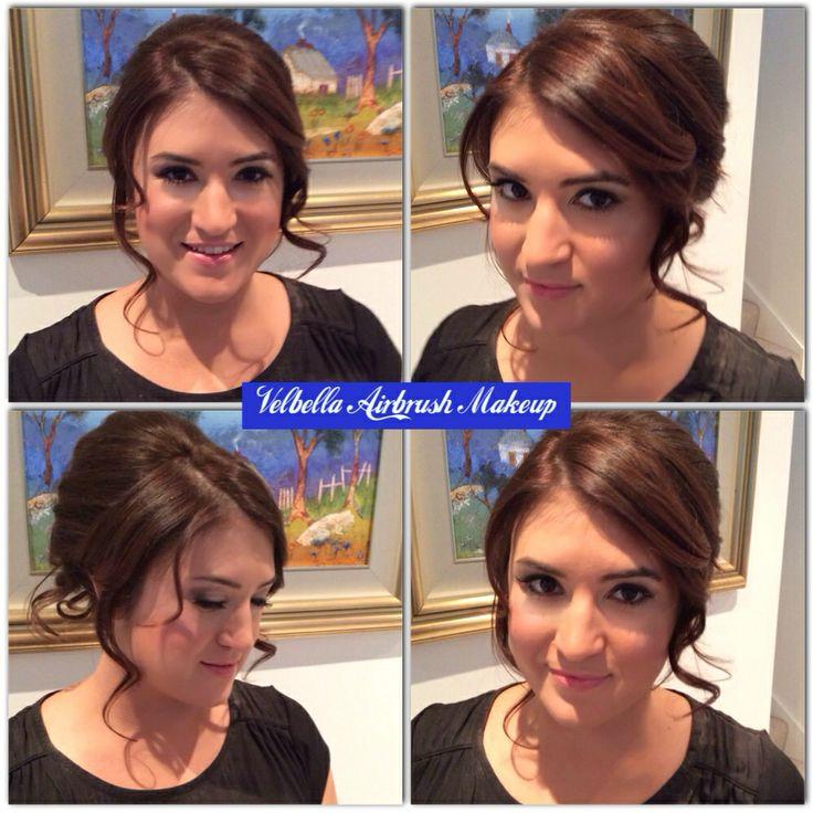 www.velbella.com.au www.facebook.com/velbella