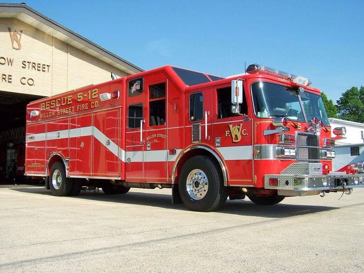 Mobile Trucks Shelters : Best images about mobile command heavy rescue squad on