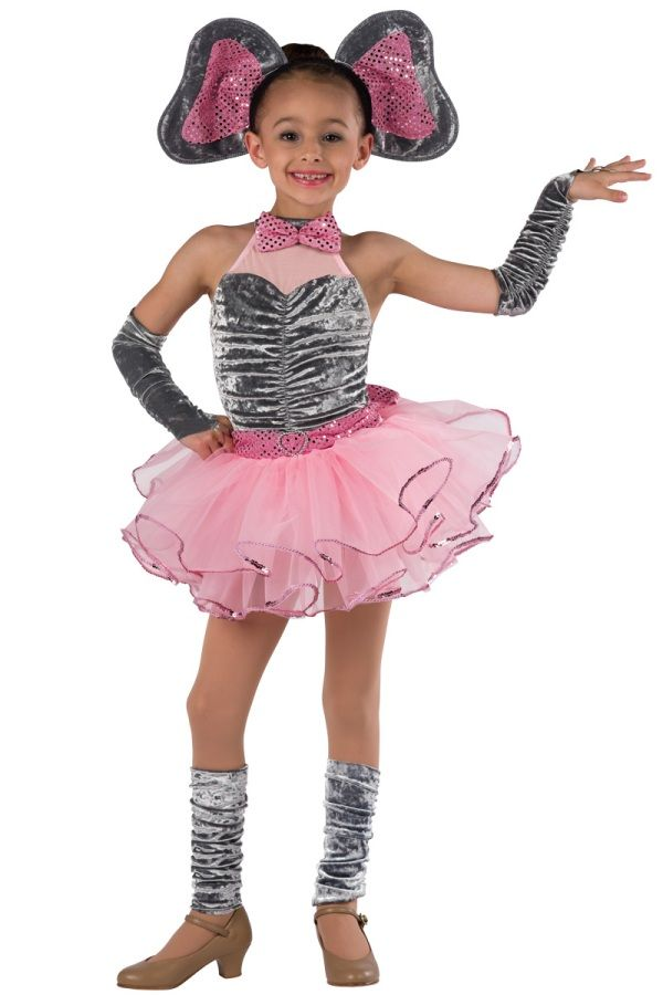 370 best new costumes images on Pinterest | Dance costumes, Dressing ...