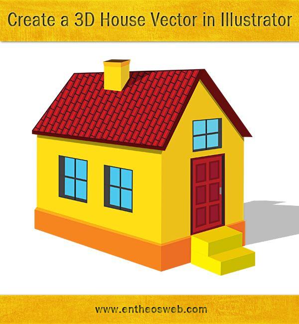 48 Best Design Tutorials Images On Pinterest