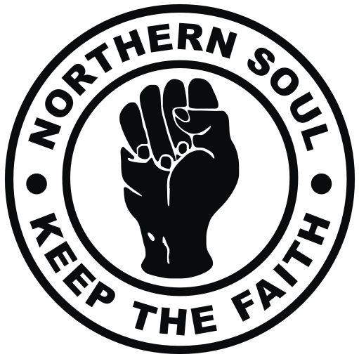 I love Northern Soul music - and would love it even more if I could dance to it !!