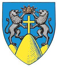 Suceava County, Development Region: Nord-Est, Romania (Area 8,553 Km²) #Suceava #NordEst #Romania (L18040)