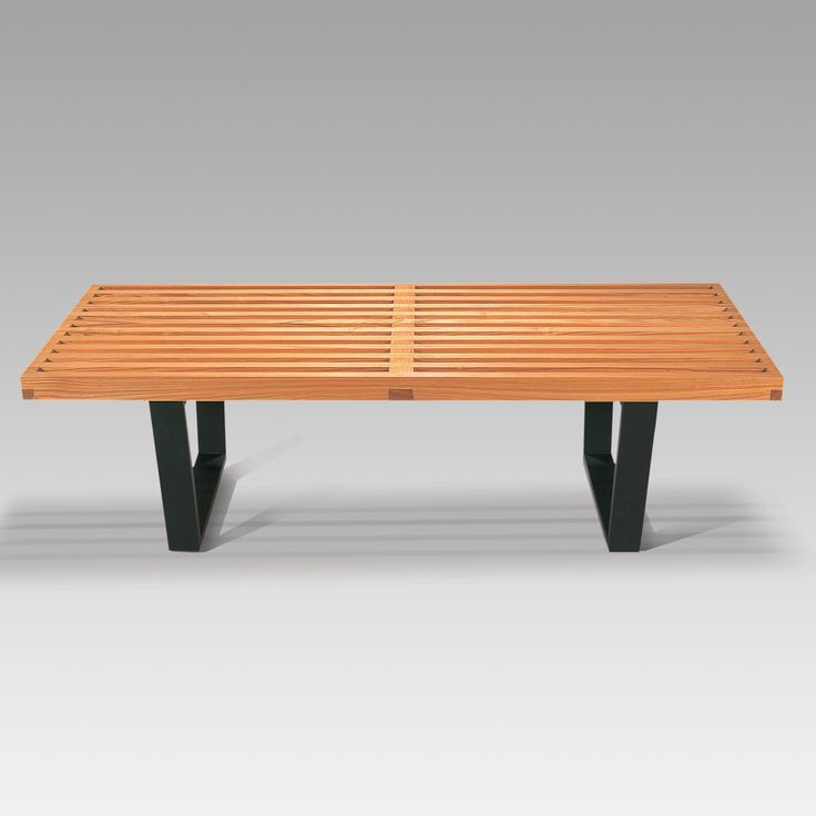 Nuevo Tao Indoor Bench  315 00. 17 Best ideas about Indoor Benches on Pinterest   Storage benches