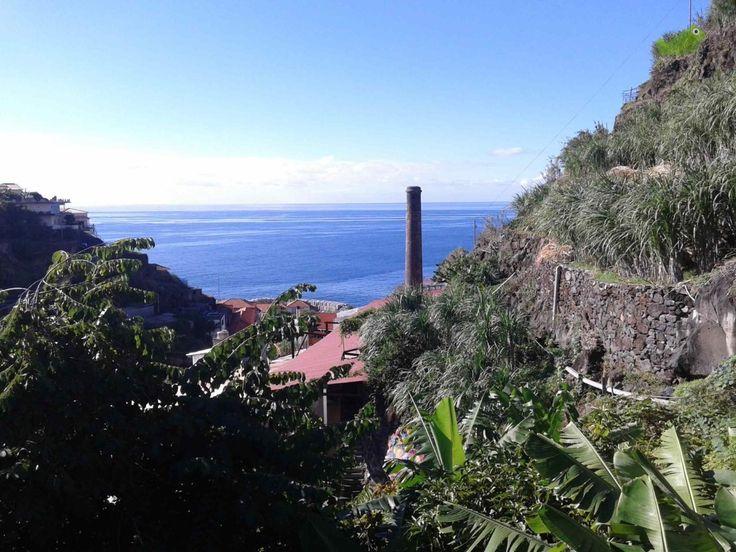 Moradia T3 Venda 190000€ em Calheta (Madeira), Calheta - Casa.Sapo.pt - Portal Nacional de Imobiliário