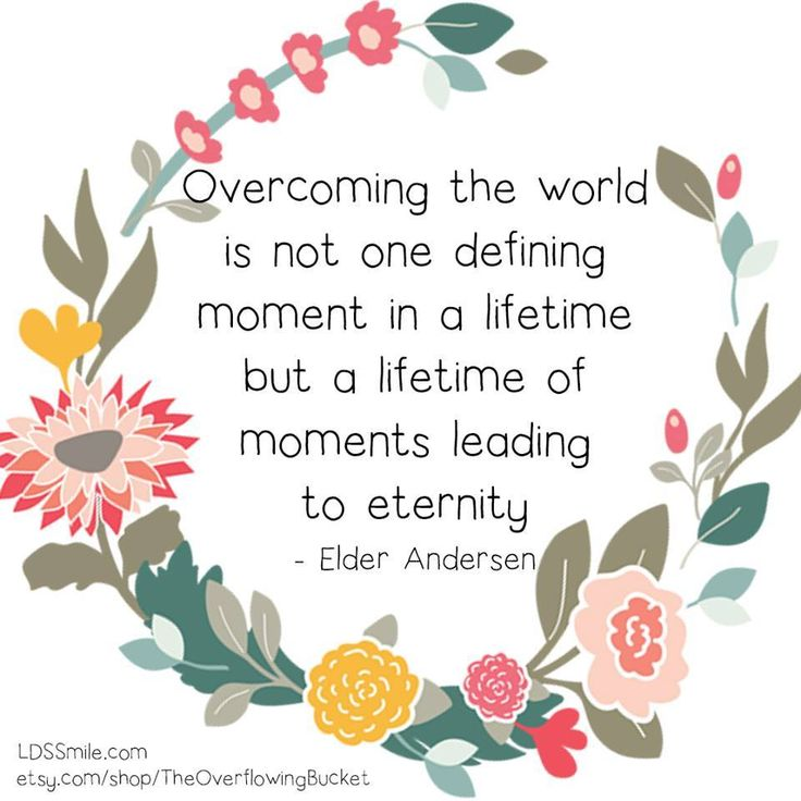 lds general conference quotes april 2nd 2017 spiritual inspirational quotes (24)