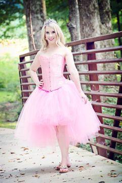 Adult Sleeping Beauty Tutu Costume. Miss Priss Tutus. Disney Princess. Adult Princess Costume. Adult Sleeping Beauty Costume.