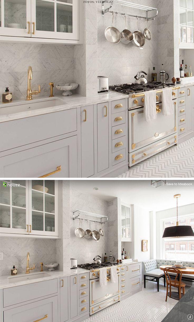 living-gazette-barbara-resende-decor-dia-cozinha-cinza-claro
