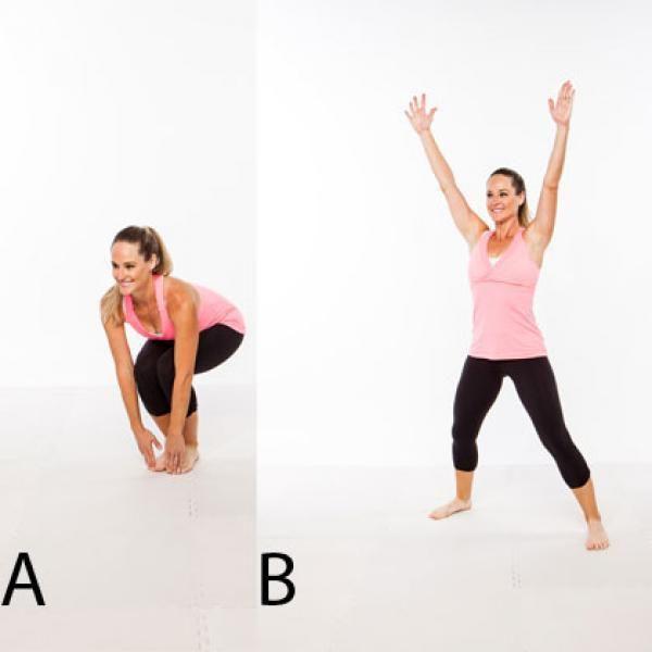 toe-touch-jacks_femme_cellulite_perte de poids_entrainement_exercices