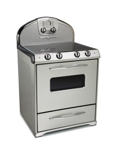 78 best gas stoves images on pinterest vintage kitchen