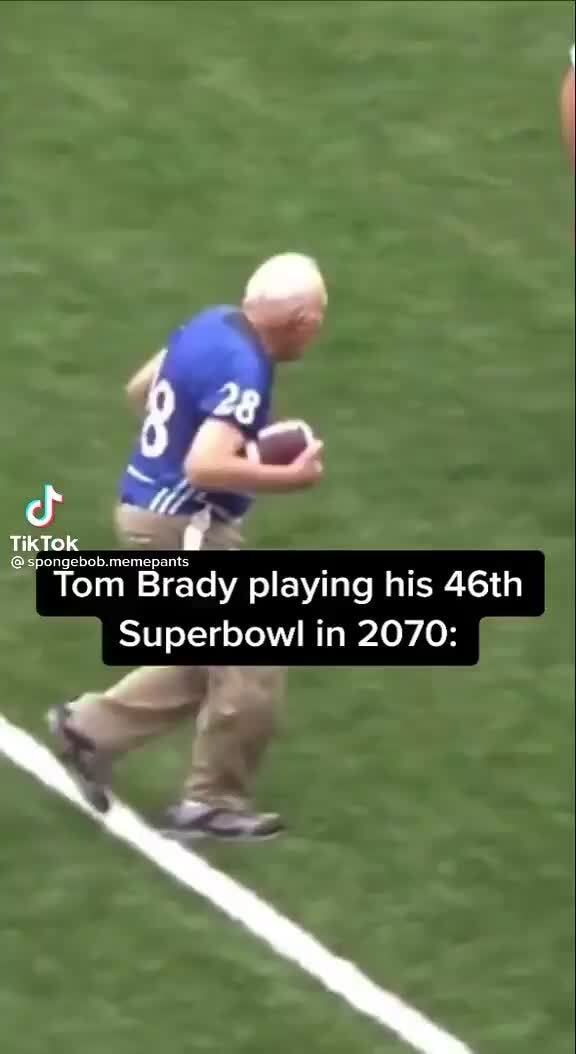 57 Funny Nfl Memes 2016 2017 Season Best Super Bowl Li Football Memes Ever Nfl Memes Funny Atlanta Falcons Memes Funny Nfl