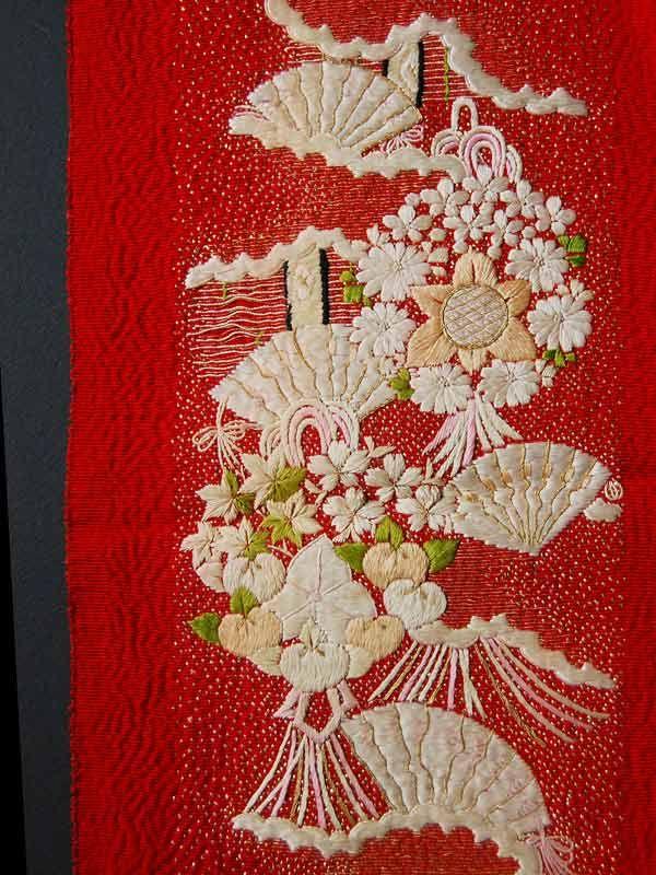 from kimono blog