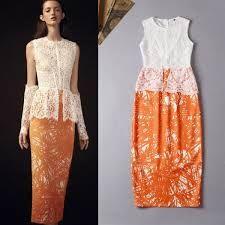 Image result for foto dress kebaya