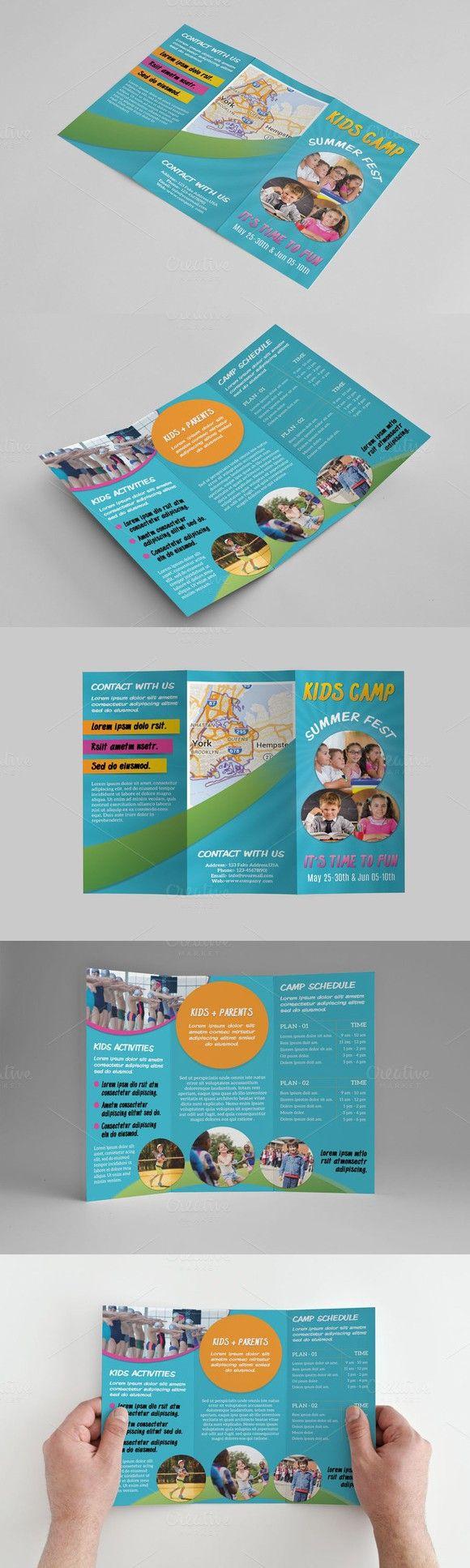 7 best Ayara Design images on Pinterest | Editorial design ...