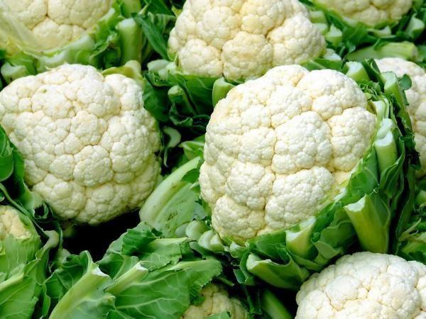 Quais legumes podem ser congelados - 5 passos - umComo