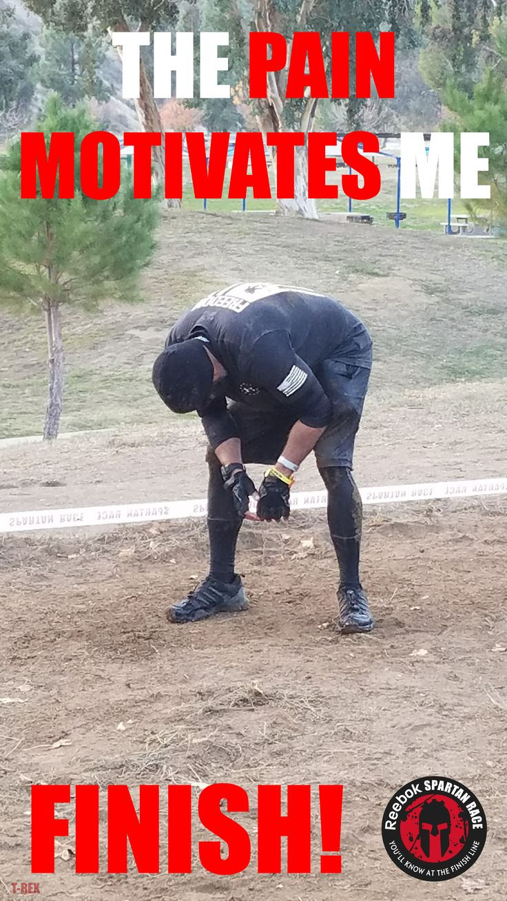 I got caught suffering my first time running with my new hip, fun!? #Spartan #Fitness #Motivation #Inspiration #ToughMudder #SpartanRace #OCR #Workout #Spartanendure #Exercise #WOD #Training #SGX #TRex #WarriorDash #Kettlebell #Titan #Tacticaltitan #Titanruns #Mudrun #Fun #Summer #Health #Gym