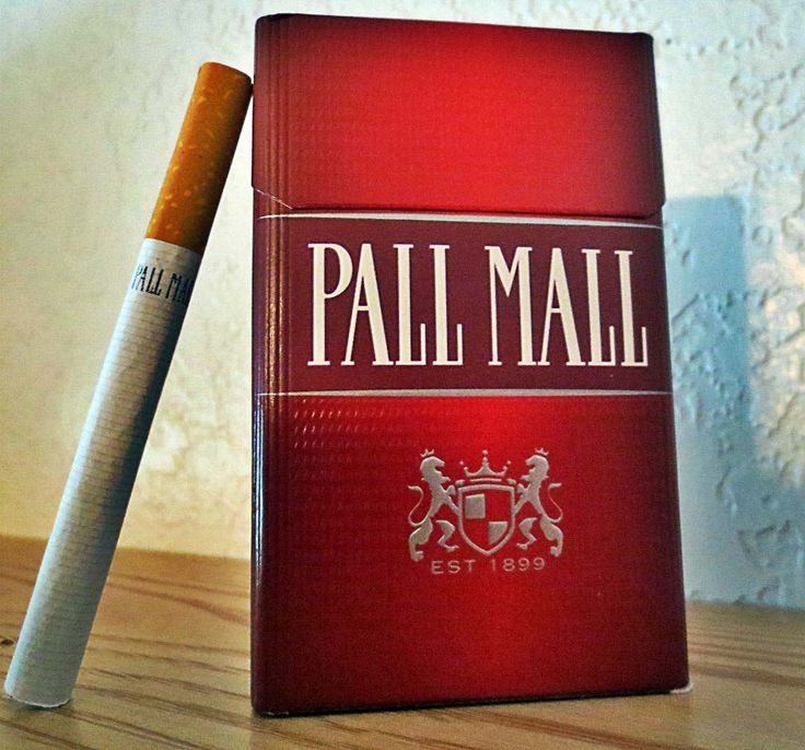 Cigarettes Marlboro sales in Maryland by province