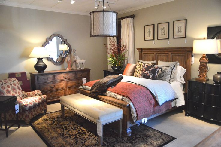 17 best images about bleeker beige for bedroom on