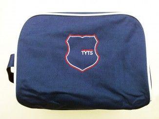 per vari clienti: Ecco una selezione degli accessori di TYTS, per la casa, per i viaggi, per lo sport, per il merchandising aziendale e per tutti i regali che desiderate fare durante tutte le occasioni della vita #ricamo #accessori #personalizzato #tyts #beauty