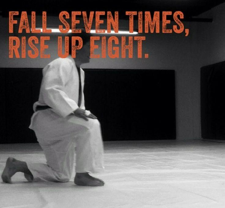 Tae Kwon Do, Jiu Jitsu, Martial Arts, Judo, Karate, Wrestling, Marshal  Arts, Hs Sports, Martial