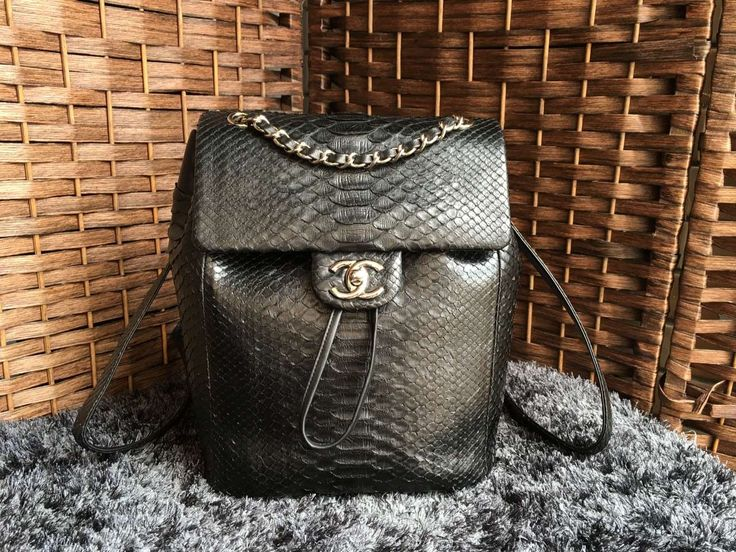 chanel Backpack, ID : 50252(FORSALE:a@yybags.com), usa chanel, chanel leather messenger bag, channel designer, chanel online wallet, chanel black designer bags, where to buy chanel handbags, cheap authentic chanel bags online, chanel briefcase leather, chanel spring handbags, buy chanel online, chanel best briefcases for men #chanelBackpack #chanel #chanel #wallet #women