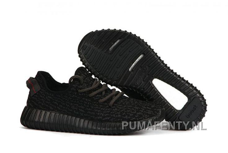 http://www.pumafenty.nl/adidas-yeezy-350-boost-piraat-zwarte-vrouwen-schoenen.html ADIDAS YEEZY 350 BOOST PIRAAT ZWARTE VROUWEN SCHOENEN Only 64,03€ , Free Shipping!