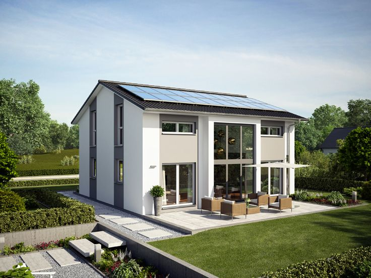 59 best Houses images on Pinterest Build house, Bungalows and - minecraft küche bauen