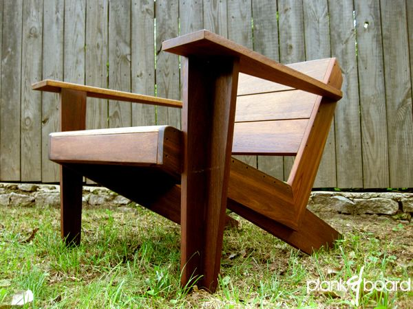 387 Best Images About Adirondack Furniture On Pinterest