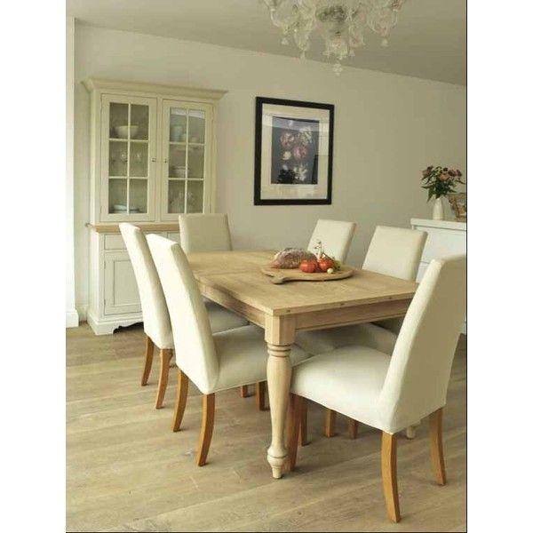28 best Dining Room Furniture images on Pinterest | Dining room ...