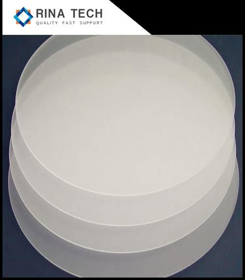 Backlight Diffuser Sheet | Diffuser film | Diffuser, Laptop screen
