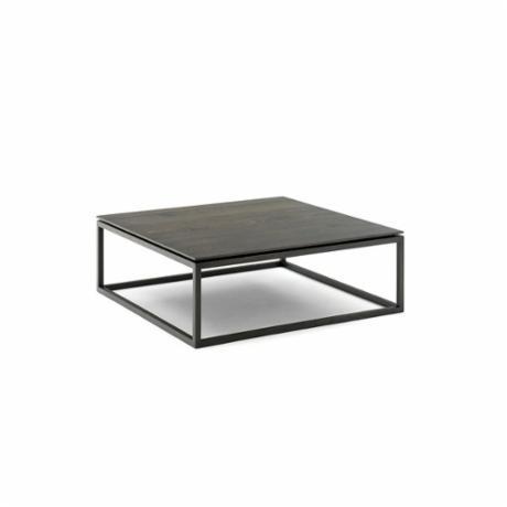174 beste afbeeldingen van living. Black Bedroom Furniture Sets. Home Design Ideas