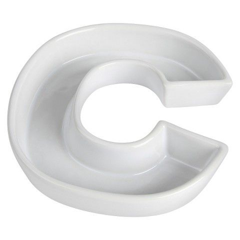 plastic letter candy dishes 35 best images about conference ideas on 24012 | 8075aca459006d48705c4d40c01afa6c