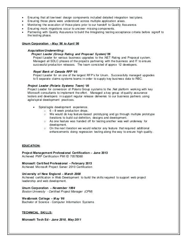 The 25+ best Good objective for resume ideas on Pinterest Career - affiliations on resume