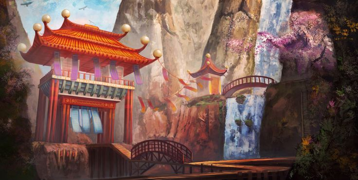 http://fengzhudesign.com/blog/fzd_entertainmentdesign_830.jpg