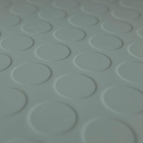 Rubber Kitchen Floor Tiles