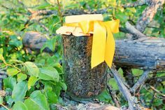 Gallery.ru / Ферментированный чай из листьев груши - Ферментированные травяные чаи - Luda-Mila