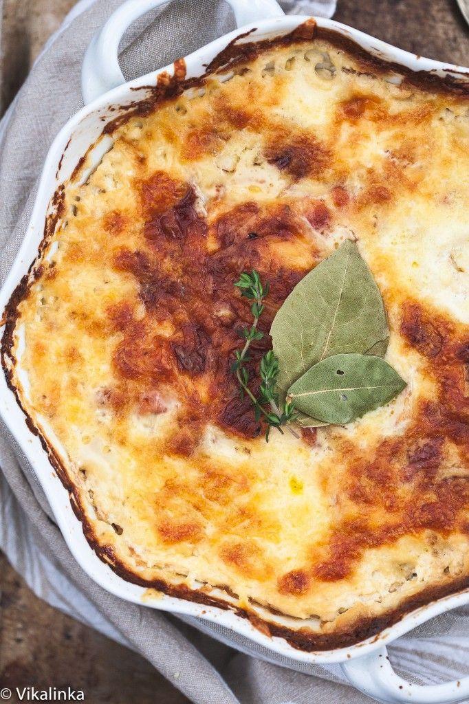 ... Squash casserole, Oven roasted butternut squash and Butternut squash