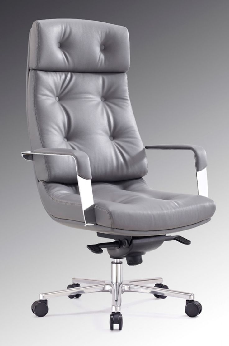 category grey desk product for edit chair with categories rent office furniture