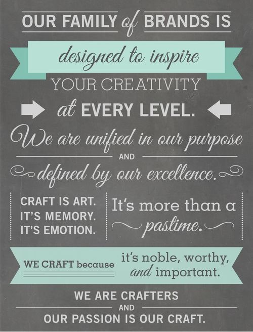 17 best Sign inspiration images on Pinterest Family mission - inspiration 7 sample church vision statement