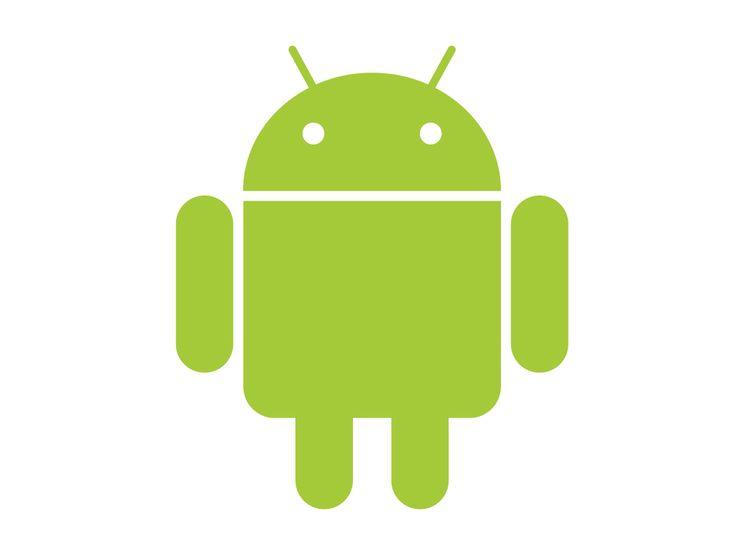 Google Image Result for http://www.fakesteve.net/wp-content/uploads/2010/01/android_logo.gif