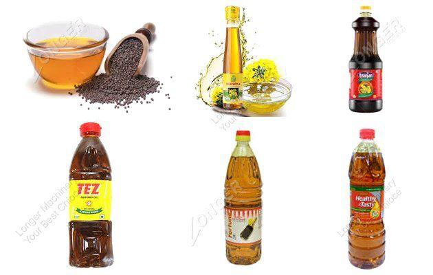 Mustard Oil Packing Machine Price Mustard Oil Packing Machine Oil Bottle