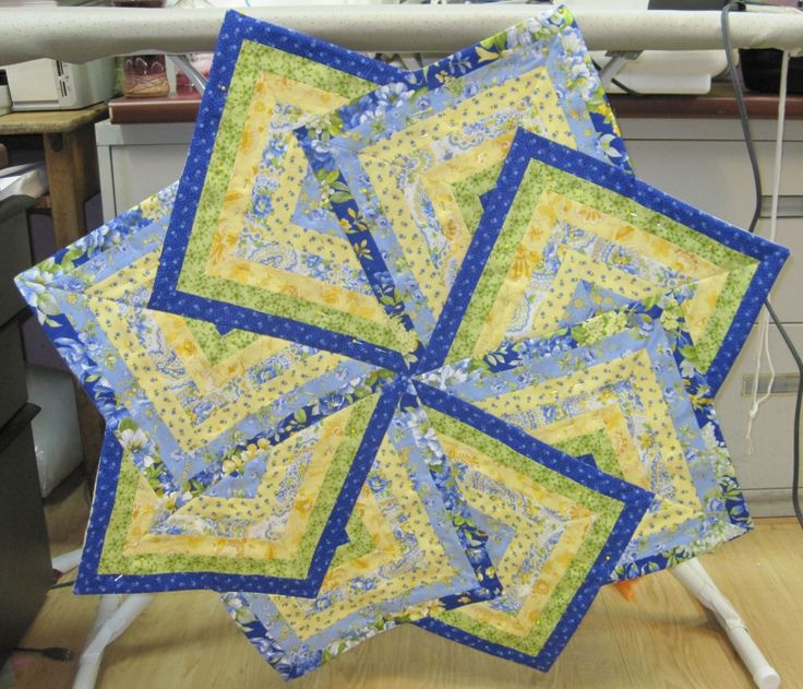 1000 Images About Strata Star Quilts On Pinterest