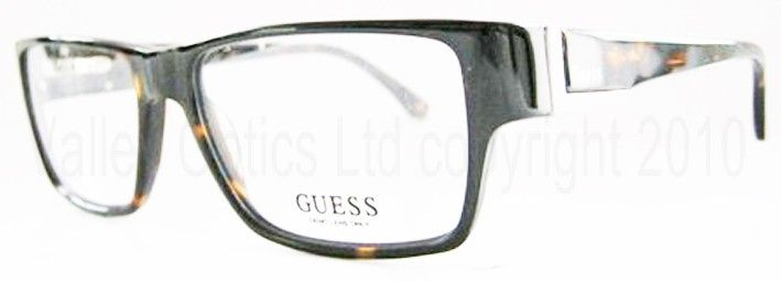 Guess 1669 with 4 colors available