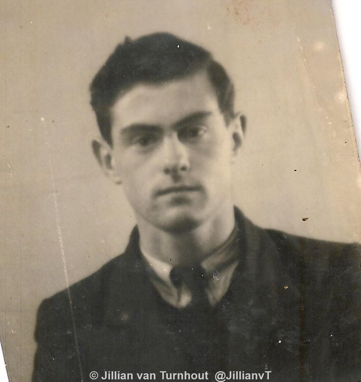 #TBT Happy Birthday to my Uncle Tom who was born in Glenties, Donegal and grew up in Kerry and Cork. Still a great help with #familyhistory