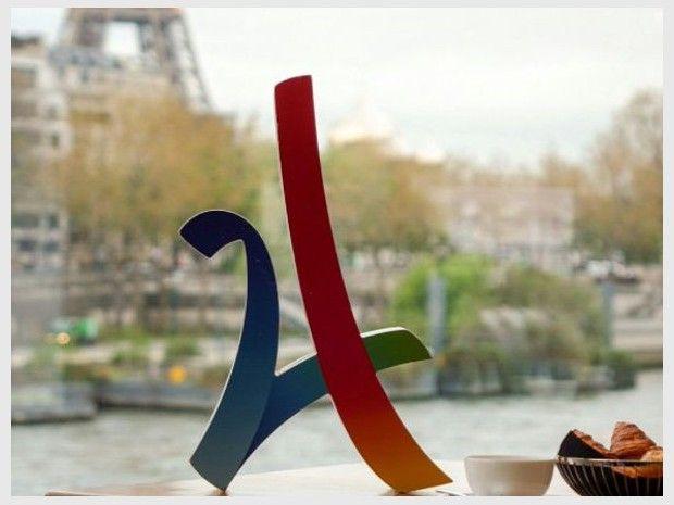 Paris 2024 - Exigences environnementales pour les JO