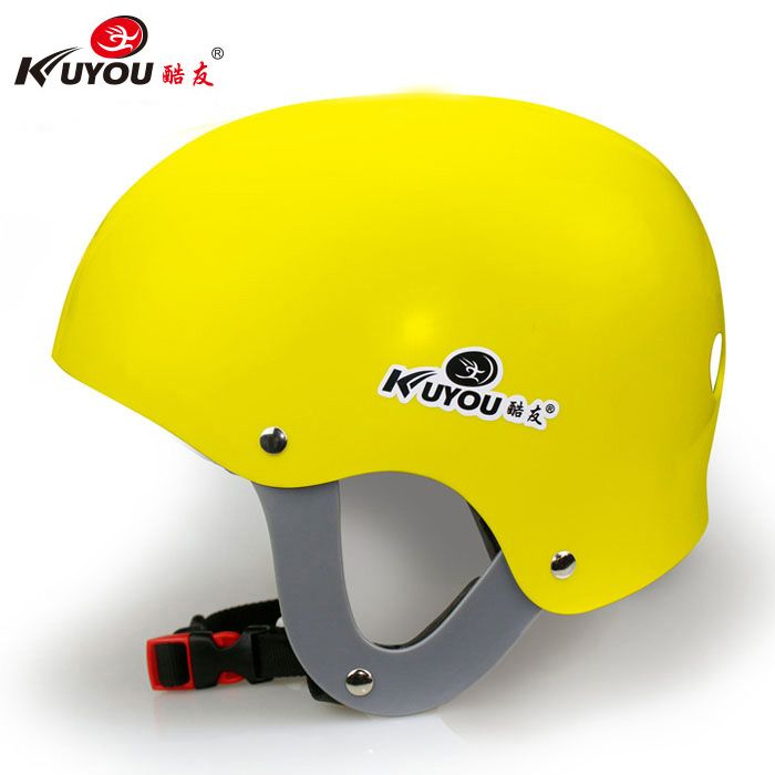 zhuoding Non integral forming Cycling Helmet Mountain Rescue Climbing Mountaineering Helmet Men and women Bicycle Helmet safey -- AliExpress Affiliate's buyable pin. Click the image to visit www.aliexpress.com #BicycleHelmets