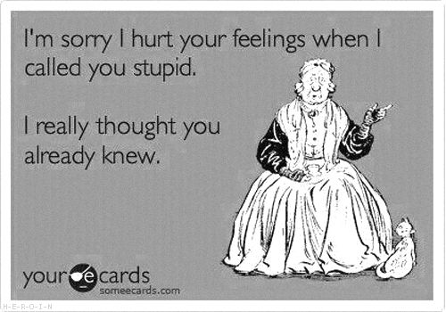 ;-)Ahhhhaa Funny, Funny Things, Laugh, Funny Humor, Quote, Oops, Funny Stuff, Funny Ecards, Giggles